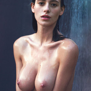 Poll: Celebrity Battle: Alejandra Guilmant vs. Emily Ratajkowski – Leaked Nudes