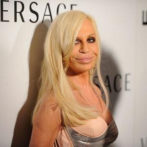 Poll: Celebrity Battle: Caitlyn Jenner vs Donatella Versace - Leaked Nudes