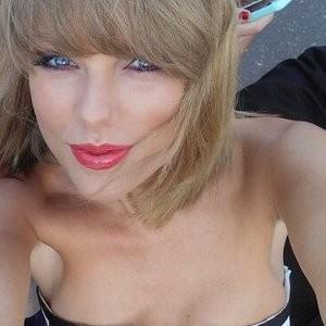 Poll: Kim Kardashian vs. Taylor Swift - Leaked Nudes