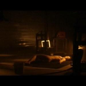 Rebecca Kush Naked (5 Photos) - Leaked Nudes