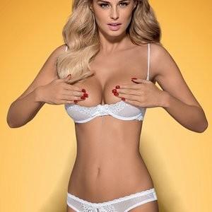 Nude Celeb Rhian Sugden 020 pic