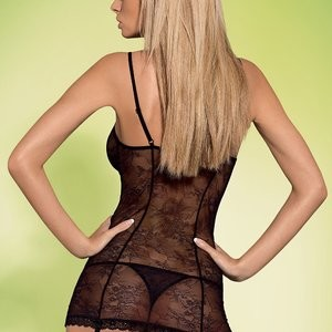 Celebrity Nude Pic Rhian Sugden 055 pic