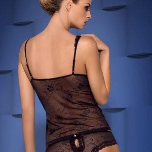 Free Nude Celeb Rhian Sugden 064 pic