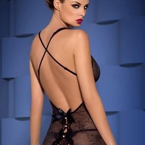 Celebrity Nude Pic Rhian Sugden 068 pic