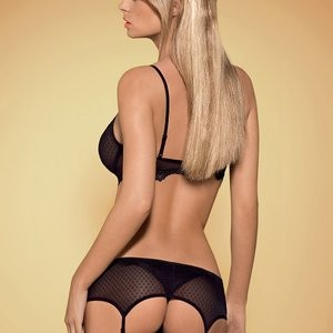 Free nude Celebrity Rhian Sugden 070 pic