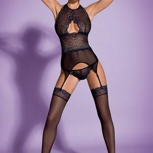 Free Nude Celeb Rhian Sugden 114 pic