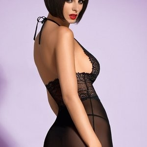 Leaked Celebrity Pic Rhian Sugden 118 pic