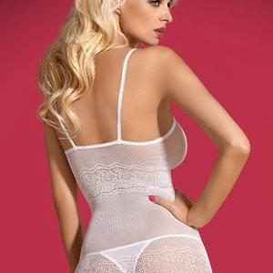 Free Nude Celeb Rhian Sugden 165 pic