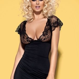 Best Celebrity Nude Rhian Sugden 232 pic