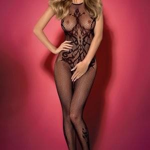 Celebrity Nude Pic Rhian Sugden 278 pic