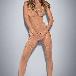 Free nude Celebrity Rhian Sugden 282 pic