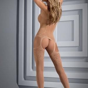 Best Celebrity Nude Rhian Sugden 283 pic