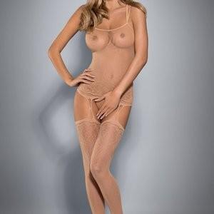 nude celebrities Rhian Sugden 286 pic