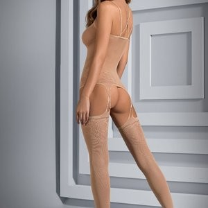 Nude Celeb Rhian Sugden 287 pic