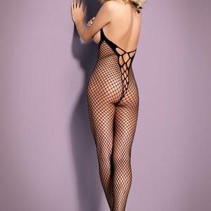 nude celebrities Rhian Sugden 302 pic