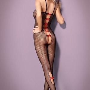 Famous Nude Rhian Sugden 308 pic