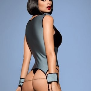 Naked Celebrity Pic Rhian Sugden 359 pic