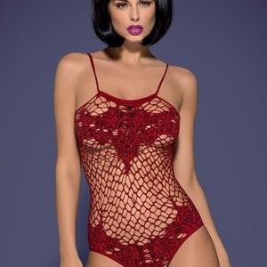 nude celebrities Rhian Sugden 370 pic