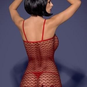 nude celebrities Rhian Sugden 375 pic