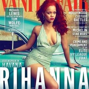 Rihanna Nude & Sexy (6 Photos) - Leaked Nudes