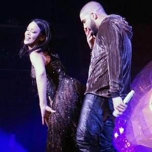 Free nude Celebrity Rihanna 007 pic