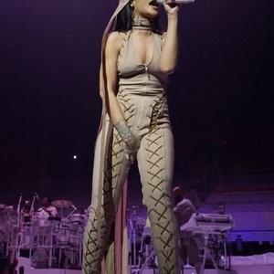 Nude Celeb Pic Rihanna 017 pic