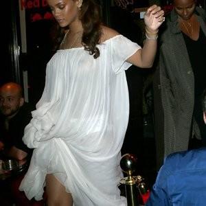 Rihanna See Through (65 Photos) – Leaked Nudes