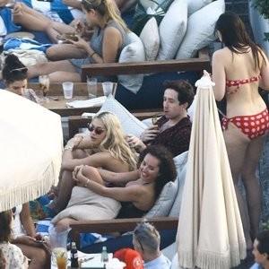 Rita Ora and Daisy Lowe Sexy (13 Photos) – Leaked Nudes