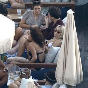 Hot Naked Celeb Daisy Lowe, Rita Ora 012 pic