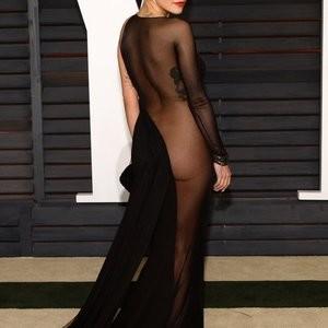 Rita Ora Naked Ass (4 Photos) – Leaked Nudes