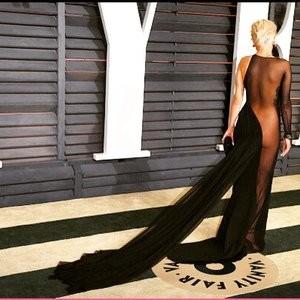 Rita Ora Naked Ass (4 Photos) - Leaked Nudes