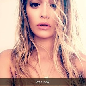 Rita Ora Sexy (13 Photos) – Leaked Nudes