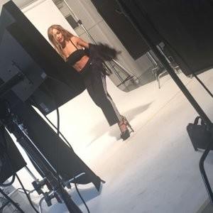 Rita Ora Sexy (13 Photos) - Leaked Nudes