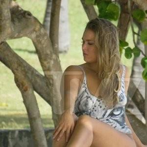 Free Nude Celeb Ronda Rousey 020 pic