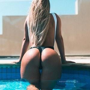 Free nude Celebrity Rosanna Arkle 049 pic