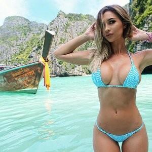 celeb nude Rosanna Arkle 087 pic