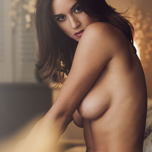 Rosie Jones Sexy & Topless (14 Photos) – Leaked Nudes