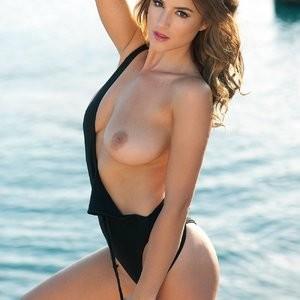 Free Nude Celeb Rosie Jones 002 pic