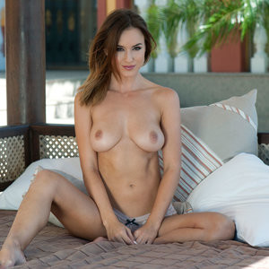 Rosie Jones Topless – Page3 (4 New Photos) – Leaked Nudes