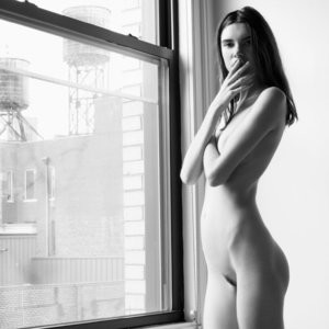 Sally Paton Naked (12 Photos) – Leaked Nudes