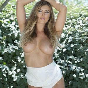 Sam Cooke Sexy & Topless (4 New Photos) – Leaked Nudes