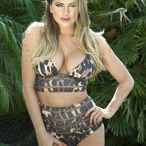 Newest Celebrity Nude Sam Cooke 004 pic
