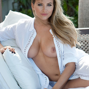 Sam Cooke Topless – Page 3 (4 Photos) - Leaked Nudes