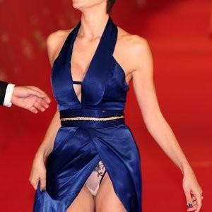 Samantha Capitoni Upskirt (6 Photos) – Leaked Nudes