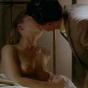 Samantha Womack Naked (5 Photos) - Leaked Nudes