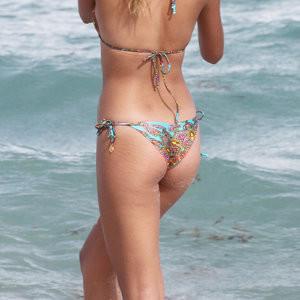 Sandra Kubicka in a Bikini (36 Photos) – Leaked Nudes