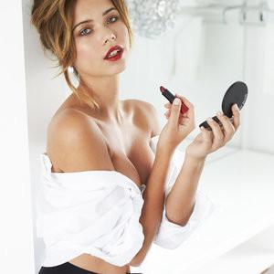 Sandra Kubicka Sexy (33 Photos) – Leaked Nudes