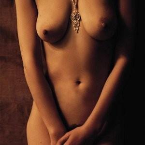 Saskia de Brauw Naked (10 Photos) – Leaked Nudes
