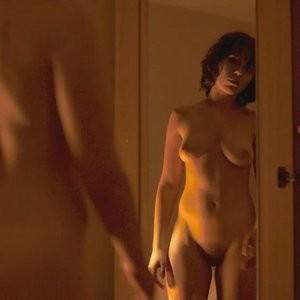 Scarlett Johansson Nude (10 New Photos) - Leaked Nudes