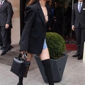Leaked Celebrity Pic Selena Gomez 004 pic